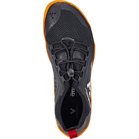 Vivobarefoot Primus Swimrun FG Mesh - Chaussures running Homme - orange/noir